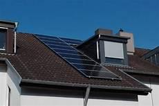 photovoltaikanlage einfamilienhaus in karlsruhe bau