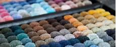 tappeti bologna tappeti su misura mordakhai tappeti bologna