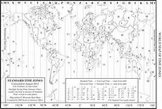 time zone worksheet printables free 3278 world time zone map as a printable pdf note that this is copyrighted and only for personal use