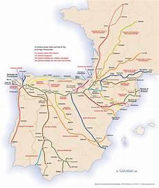 camino de santiago percorso cus stellae los caminos a santiago julio 2012