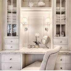 Bathroom Dressing Table Ideas by Vanity Area Inspiration For Master Bath Home In 2019