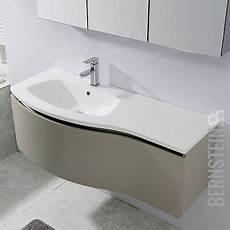 badmöbel set 120 cm bernstein badm 214 bel set 120cm waschbecken unterschrank