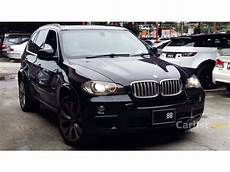 how does cars work 2009 bmw x5 auto manual bmw x5 2009 si 3 0 in kuala lumpur automatic suv black for rm 108 800 3312570 carlist my