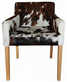 stuhl mit fell casa padrino designer esszimmer stuhl mit armlehnen modef