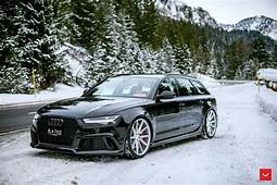 1000  Images About Vossen Official Photography On