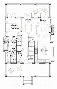 best empty nester house plans 4748 best images about empty nesters house plans and ideas