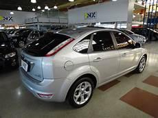 ford focus 2 0 titanium 16v flex 4p autom 193 tico 2011 2012