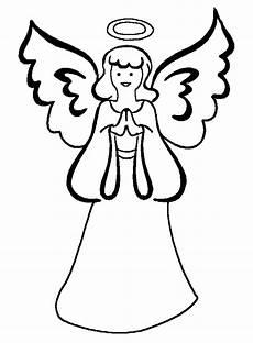 Malvorlagen Engel Malvorlagen Engel 123 Ausmalbilder