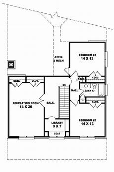 house plans and more com alberta farm craftsman home plan 087d 0876 house plans