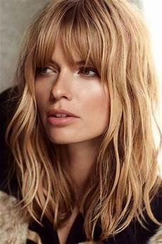 long shaggy hairstyles with bangs 13 amazing shaggy haircuts pretty designs