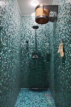 Mosaique Pour à L Italienne Italienne Avec Mosaique A L Italienne