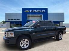 accident recorder 2011 dodge dakota engine control 2011 ram dakota big horn 4x4 big horn 4dr crew cab for sale in claremore oklahoma classified