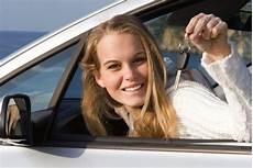 auto privat verkaufen was ist zu beachten kaufvertrag