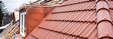 metalleindeckungen udo deppe matthias ilse dach