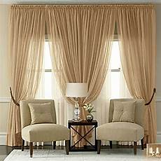 Aliexpress Buy 2016 Classic Sheer Curtains For