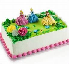 malvorlagen cinderella cake tiffanylovesbooks