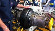 fabrication d un pneu michelin 7 7
