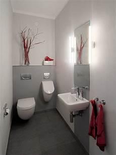 gäste wc klein ideen kleine g 228 stetoilette g 228 ste wc mit ideen f 252 r
