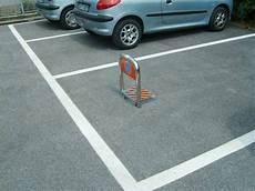 acheter place de parking arceaux pour reservation place de parking promotion sur les motorisations et kit pour portail
