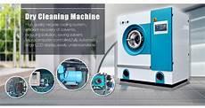 shanghai yuan di machinery co ltd washing machine dry