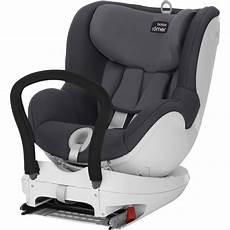 britax r 246 mer car seat dualfix buy at kidsroom car