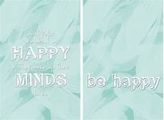 happy quotes iphone wallpaper freebie friday happiness quote printable and iphone