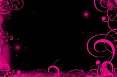 black pink white wallpaper black pink wallpaper by marta86 on deviantart