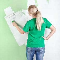 painting advice paint color ideas cil ca