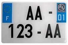 plaque d immatriculation pas cher moto personnalis 233 e phares plaques et tuning moteur