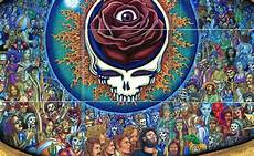 High Gear Of Your Soul More Grateful Dead Sbds 1989