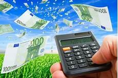 kredit vergleich versicherungsgeizkragen de