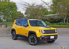 17 Best Jeep Renegade Images On Pinterest