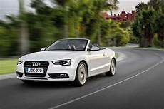 audi a5 cabriolet lease audi a5 finance deals and car review osv