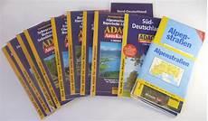 Adac Plus Leihwagen - adac vorteile und services aus eigener erfahrung
