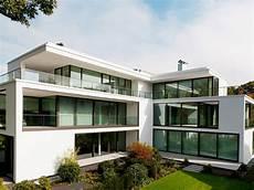 Wohnung Kaufen Privat Saarland by Haus Kaufen Bis 15000 9 H User Zum Kauf In Salzburg
