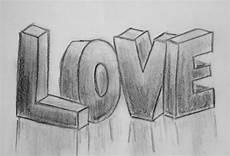 Bilder Zum Nachzeichnen Liebe Vizatim
