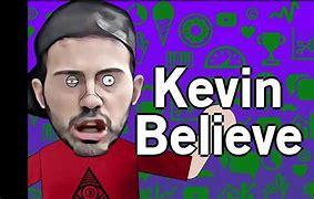 Kevin Believe