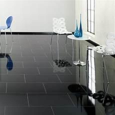Laminat Grau Hochglanz - elesgo laminat quot hochglanz color black quot superglanz floor