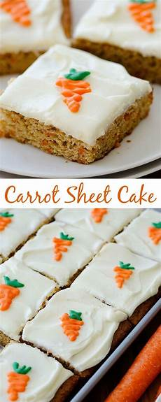 the best easy sheet cakes recipes simple party crowds