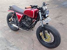 Scorpio Modif Japstyle by Modifikasi Yamaha Scorpio Z The Real Japstyle