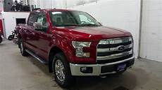 Ford Picture