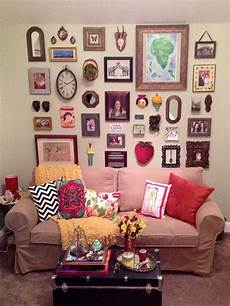 Eclectic Home Decor Ideas by Eclectic Home Decor House Ideas
