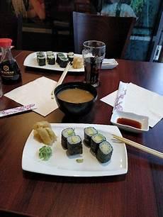 takeshi sushi bar mannheim restaurant bewertungen