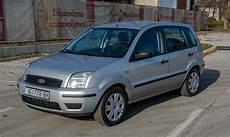 ford 1 4 tdci 2004 ford fusion 1 4 tdci 2004 god