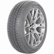 comparateur pneu pas cher pneu hankook optimo k406 moins cher sur pneu pas cher