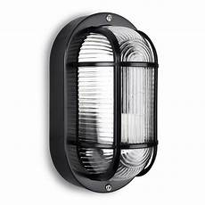 ip44 black outdoor garden exterior security bulkhead wall light lantern lights ebay