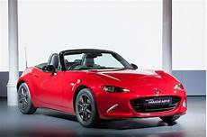 mx5 nd mōtā car