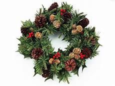 christmas wreaths wallpaper wallpaper high definition high quality widescreen