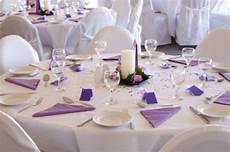 wedding decoration ideas for tables romantic decoration