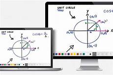 free whiteboard software for teaching the 7 best online whiteboards and tools for teaching math master training online